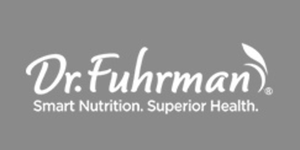 Dr. Fuhrman Cash Back, Discounts & Coupons