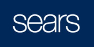 sears Cash Back, Discounts & Coupons