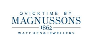 MAGNUSSONS Cash Back, Rabatter & Kuponer