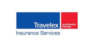 Cash Back Travelex Insurance Affiliate Program , Sconti & Buoni Sconti