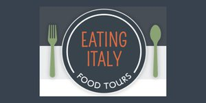 EATING ITALY FOOD TOURS Cash Back, Discounts & Coupons