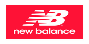 new balance Cash Back, Discounts & Coupons