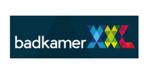 badkamerXXL Cash Back, Rabatte & Coupons