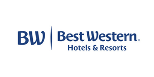 Best Western Hotels & Resorts Cash Back, Rabatte & Coupons