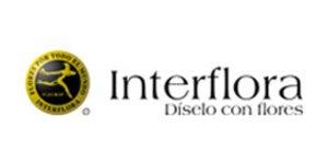 Interflora Cash Back, Descontos & coupons