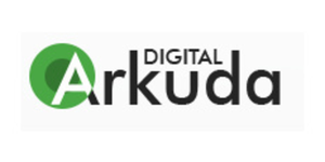 Arkuda DIGITAL Cash Back, Discounts & Coupons
