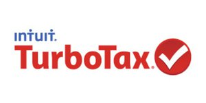 TurboTax Cash Back, Discounts & Coupons