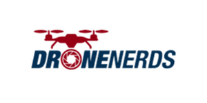 DRONENERDS Cash Back, Discounts & Coupons