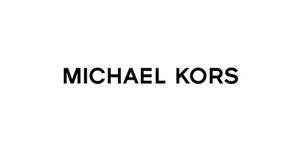 Cash Back et réductions MICHAEL KORS & Coupons
