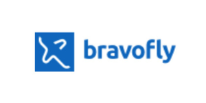 bravofly Cash Back, Discounts & Coupons