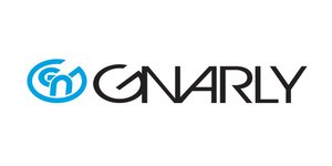 GNARLY Cash Back, Discounts & Coupons