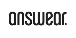 answear. Cash Back, Discounts & Coupons