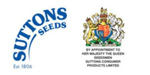 SUTTONS SEEDS Cash Back, Discounts & Coupons
