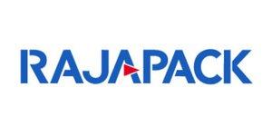 Rajapack NL Cash Back, Descontos & coupons