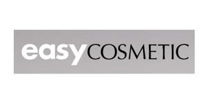 استردادات نقدية وخصومات easyCOSMETIC & قسائم
