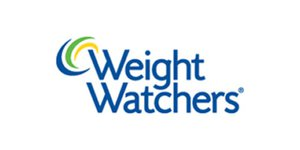 Weight Watchers Cash Back, Rabatte & Coupons
