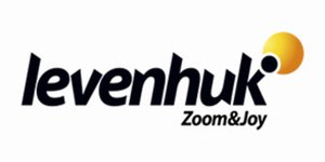levenhuk Cash Back, Discounts & Coupons