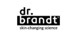 Cash Back et réductions dr. brandt & Coupons