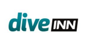 dive INN Cash Back, Rabatter & Kuponer