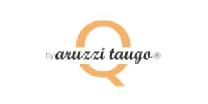 aruzzi taugo® Cash Back, Rabatte & Coupons