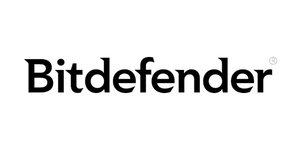 BitDefender Cash Back, Descontos & coupons