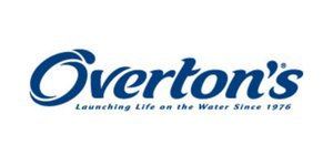 Overton's Cash Back, Descontos & coupons