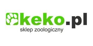 Cash Back keko.pl , Sconti & Buoni Sconti