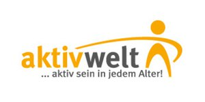 aktivwelt Cash Back, Descontos & coupons