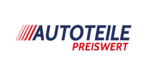 AUTOTEILE preiswert Cash Back, Rabatte & Coupons