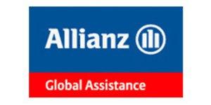 Allianzキャッシュバック、割引 & クーポン