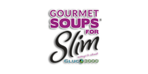 GOURMET SOUPS FOR Slim Cash Back, Descontos & coupons