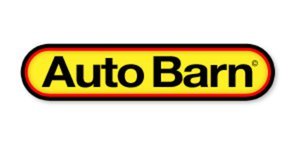Auto Barn Cash Back, Discounts & Coupons