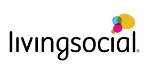 livingsocial Cash Back, Discounts & Coupons