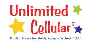 Unlimited Cellular Cash Back, Discounts & Coupons
