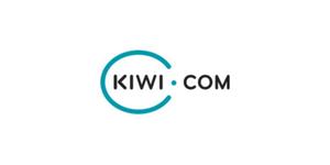 KIWI.com Cash Back, Descontos & coupons