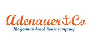 adenauer & Co Cash Back, Descuentos & Cupones