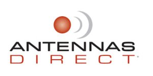 ANTENNAS DIRECT Cash Back, Discounts & Coupons