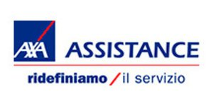 AXA ASSISTANCE Cash Back, Discounts & Coupons