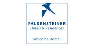 FALKENSTEINER Cash Back, Discounts & Coupons