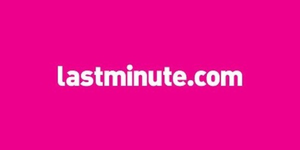 lastminute.com Cash Back, Rabatte & Coupons