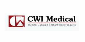 CWI Medical Cash Back, Discounts & Coupons