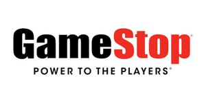 GameStop Cash Back, Rabatter & Kuponer