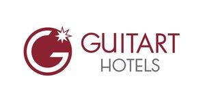 Cash Back GUITART HOTELS , Sconti & Buoni Sconti