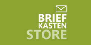 BRIEF KASTEN STORE Cash Back, Rabatte & Coupons