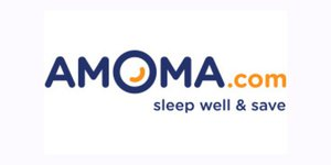 AMOMA .com Cash Back, Discounts & Coupons