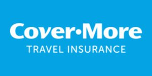 Cover-More Cash Back, Discounts & Coupons