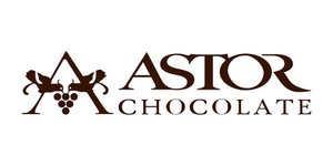 Astor Chocolate Cash Back, Rabatte & Coupons