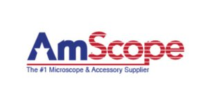 AmScope Cash Back, Rabatte & Coupons
