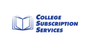 Cash Back et réductions COLLEGE SUBSCRIPTION SERVICES & Coupons