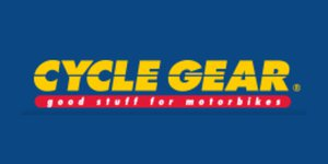 CYCLE GEAR Cash Back, Discounts & Coupons
